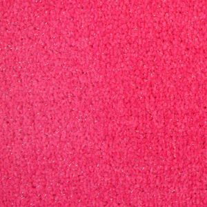 Pink Sparkle Carpet Swatch