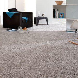 Ben Nevis Carpet Room Image