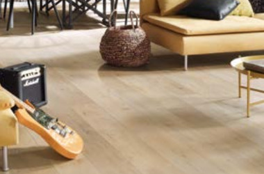 Laminate Flooring products category