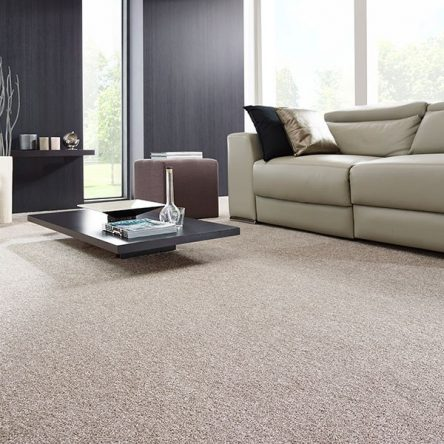 Canyon Twist Carpet