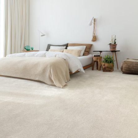 Leonis Kesari Carpet