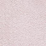 Sarabi Mineral Rose