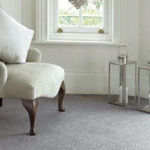 Lasting Romance Carpet Room Image