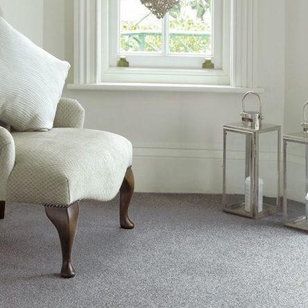 Lasting Romance Carpet