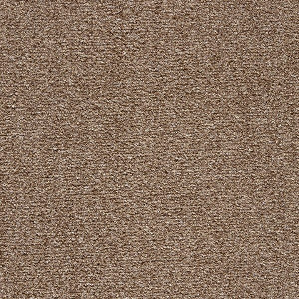Easy-Living-918-biscuit-Swatch_image