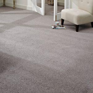 Easy Living Carpet Room Image