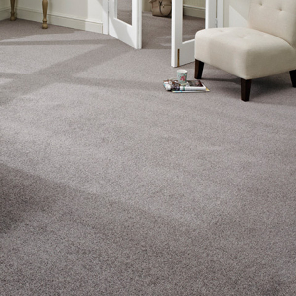 Swell Easy Living Carpet Buy Online Carpetways Direct Ltd Download Free Architecture Designs Ponolprimenicaraguapropertycom