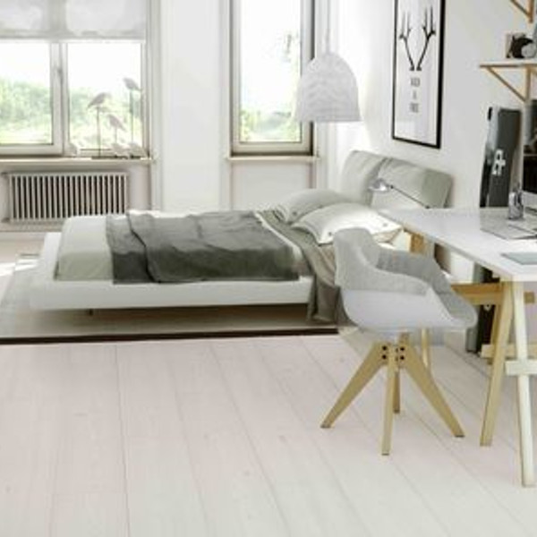 Finfloor Santorini Tango 8mm Laminate Flooring Buy Online Carpetways