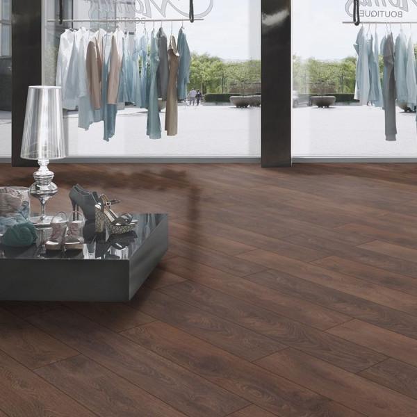 Krono Shire Oak 8mm Laminate Flooring Buy Online Carpetways Uk