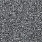 Moorland Slate Grey