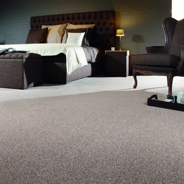 Monsoon Carpet
