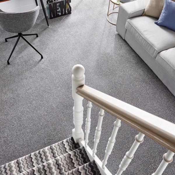 Carpetways Direct Ltd