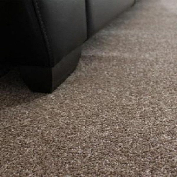 Rustique Deluxe Carpet Close Up Room Image