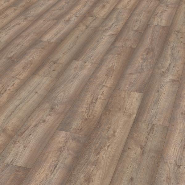 Finfloor Columbia Oak 8mm Laminate Flooring Buy Online