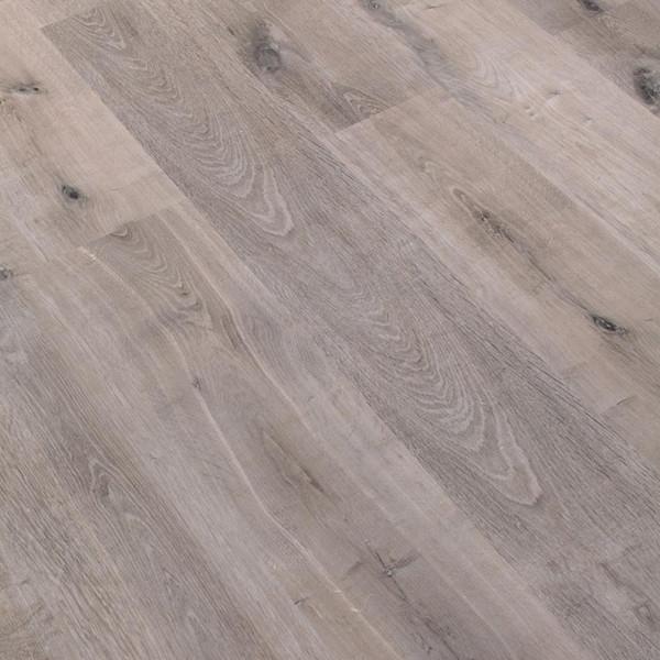 Finfloor Taupe Oak Swatch Image