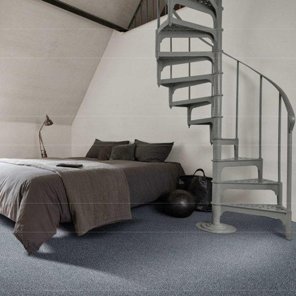 Monsoon Carpet Room Image