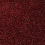 Dublin Heathers Rustic Red
