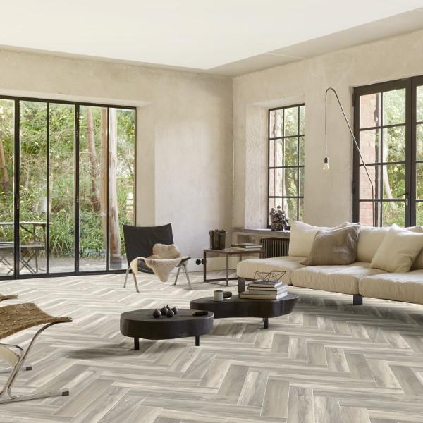 Safe Tex Vinyl Flooring Buy Online Carpetways Direct Ltd