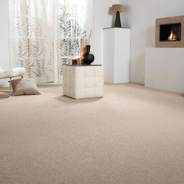 Splendid-Saxony-Carpet-Room-Image-3
