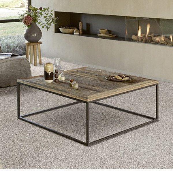 Wessex Twist Carpet-Room-Image