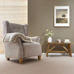 dublin-heathers-room-image