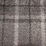 Frost Grey/Titanium