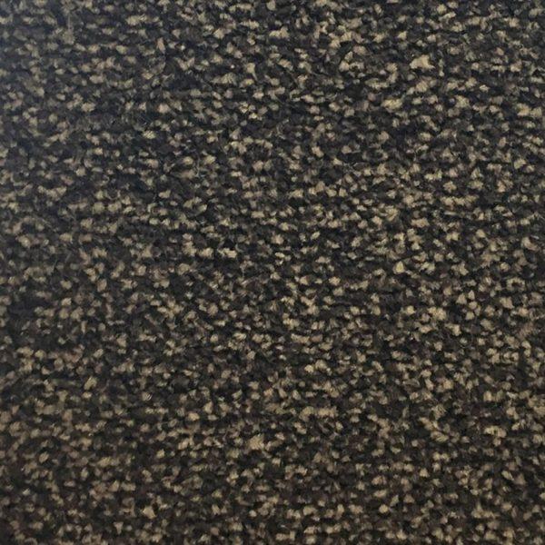 Kingston Carpet 92 Dark Brown