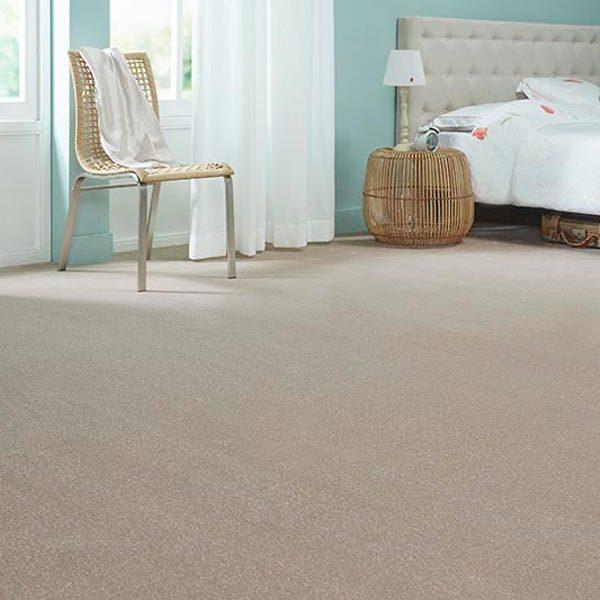 Bruge Carpet Room Image