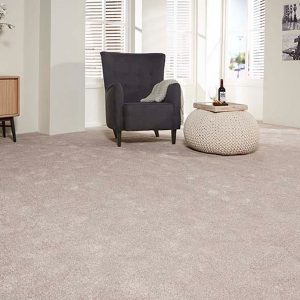 Porto Elite Carpet Room Image