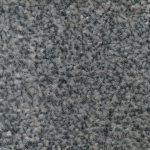 Tokyo 75 Medium Grey