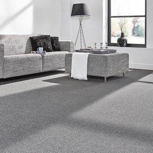 Tokyo Carpet Room Image