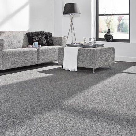 Tokyo Carpet