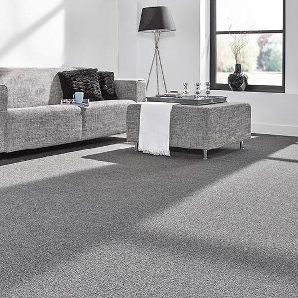 Tokyo Carpet Buy Online Carpetways Direct Uk