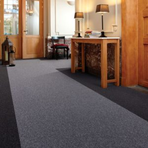 Diva Carpet Tile Room Image