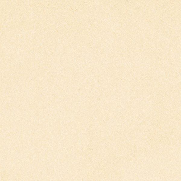 Glen Shee Cream 60 600x600