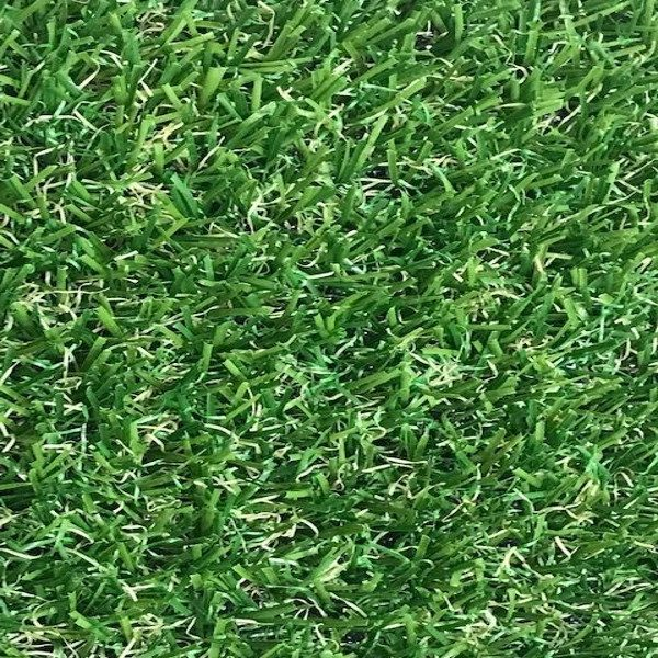 Everest Artificial Grass Swatch 600x600