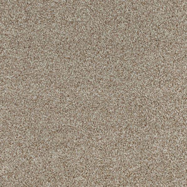 Liza Dark Beige 69 600x600