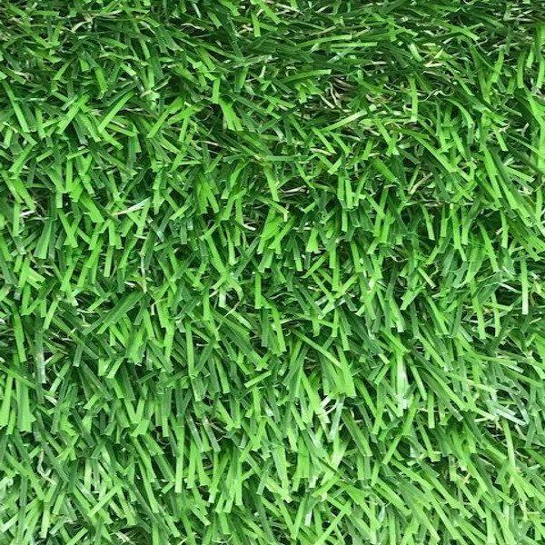 lucian artificial grass swatch img 600x600