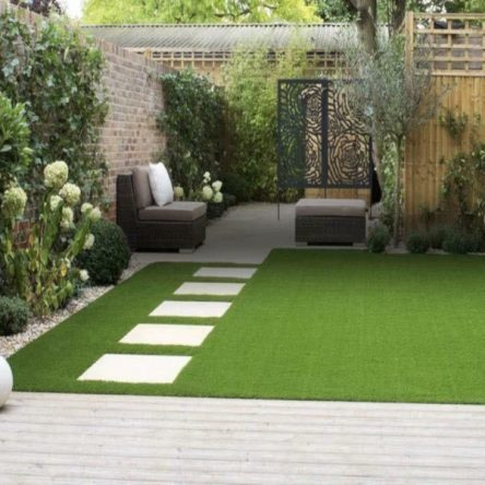 Pine Valley Artificial Grass 40mm