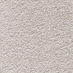 Soft Linen 675