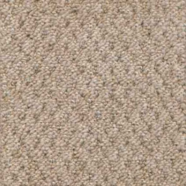 Sweet Home 330 Beige Swatch 600x600