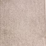 Taupe 76