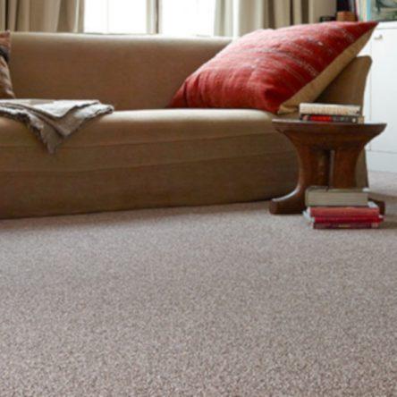 Venice Carpet