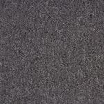 Grey 78