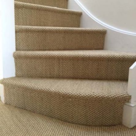 Sweet Home Carpet