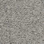 960 Soft Stone