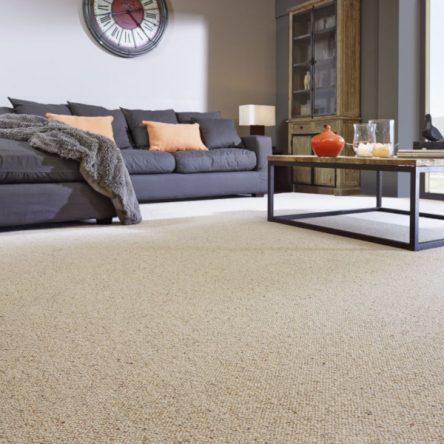 Corsa Carpet