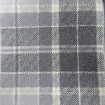 C6 Medium Grey