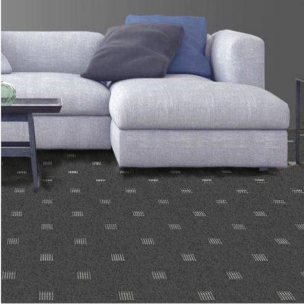 Homeland Carpet