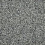 Medium Grey 75